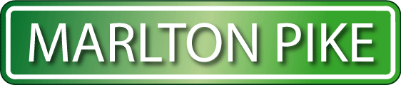MarltonPike.com