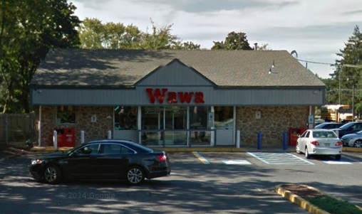 New Wawa Proposed For Busy Voorhees Intersection