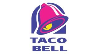 Plans For A Taco Bell On Route 38 In Mount Laurel